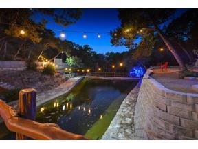 Property for sale at 1103  Ridgecrest Dr, Austin,  Texas 78746