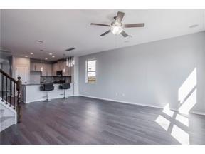 Property for sale at 2650  Garlic Creek Dr, Buda,  Texas 78610
