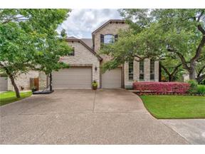 Property for sale at 7200  Mitra Dr, Austin,  Texas 78739