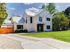 Property for sale at 2207  Rebel Rd, Austin,  Texas 78704