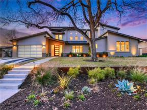 Property for sale at 2902  Cedarview Dr, Austin,  Texas 78704