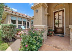 Property for sale at 408  Hummingbird Ln  #B, Austin,  Texas 78734