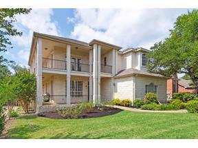 Property for sale at 10619  Senna Hills Dr, Austin,  Texas 78733