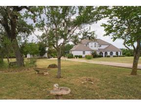 Property for sale at 103  Shoveler St, Kyle,  Texas 78640