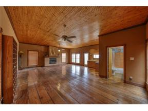 Property for sale at 16102 Lucky Hit Road, Leander,  Texas 78641