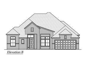 Property for sale at 2213  Belen Dr, Leander,  Texas 78641