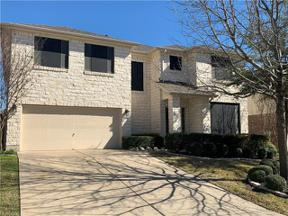 Property for sale at 4491  Western Lake Dr, Round Rock,  Texas 78665