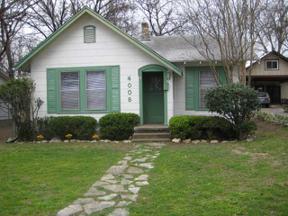 Property for sale at 4008  Burnet, Austin,  Texas 78756