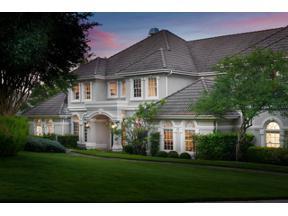 Property for sale at 3725  Hunterwood Pt, Austin,  Texas 78746