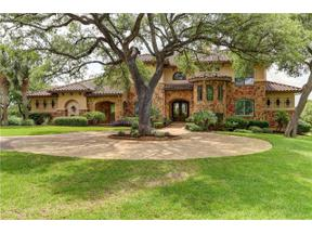 Property for sale at 107  Kollmeyer Cir, Austin,  Texas 78734