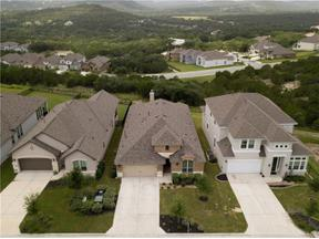 Property for sale at 2613  Milan Meadows Dr, Leander,  Texas 78641