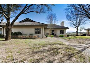 Property for sale at 1609  Clubhouse Hill Dr, Spicewood,  Texas 78669