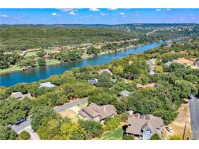 Property for sale at 1701  Cliffwood Dr, Austin,  Texas 78733
