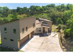 Property for sale at 1607  Lipan Trl, Austin,  Texas 78733