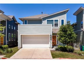 Property for sale at 2202  Capulet St, Austin,  Texas 78741