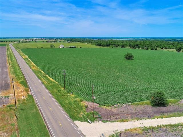 Photo of home for sale at 0000 Fm 1331, Taylor TX