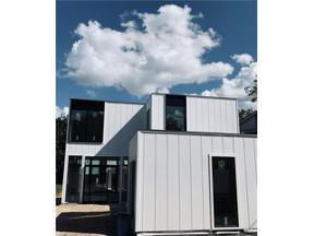 Property for sale at 1805  Bluebonnet Ln  #A, Austin,  Texas 78704