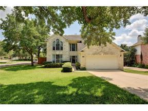 Property for sale at 5801  Tinita Ct, Austin,  Texas 78739