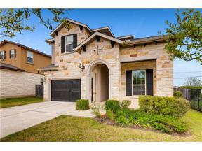 Property for sale at 6716  Estana Ln, Austin,  Texas 78739