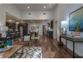 Property for sale at 1106  Fairmount Ave, Austin,  Texas 78704
