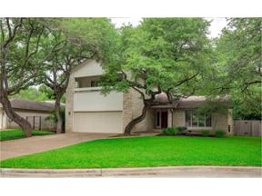 Property for sale at 6104  Bend Of The River Dr, Austin,  Texas 78746