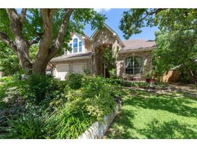Property for sale at 10902  Grassmere Ct, Austin,  Texas 78739