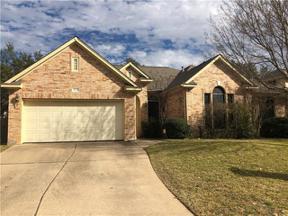 Property for sale at 6100  Sierra Leon, Austin,  Texas 78759
