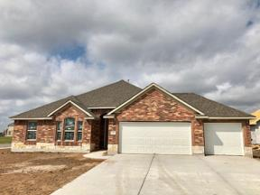Property for sale at 20300  Arctic Loon Pass, Pflugerville,  Texas 78660