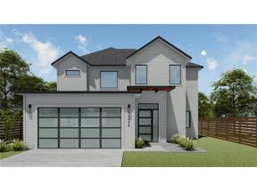 Property for sale at 1906  Frazier Ave, Austin,  Texas 78704