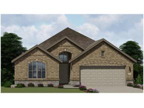 Property for sale at 20521  Kangal Ct, Pflugerville,  Texas 78660