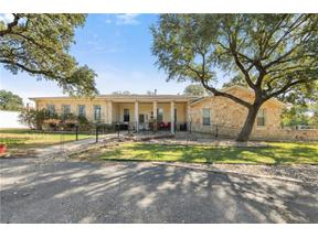 Property for sale at 11505  Antler Ln, Austin,  Texas 78726