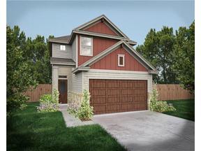 Property for sale at 611  Cuernavaca Dr  #304, Austin,  Texas 78733