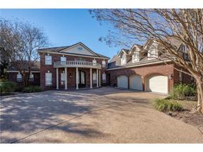 Property for sale at 1807  Fontaine Ct, Austin,  Texas 78734