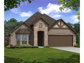 Property for sale at 3509  Rolling Hills Dr, Cedar Park,  Texas 78613