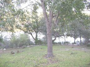 Property for sale at Marble Falls,  Texas 78654