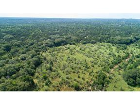 Property for sale at 000  Hilliard Rd W, San Marcos,  Texas 78666