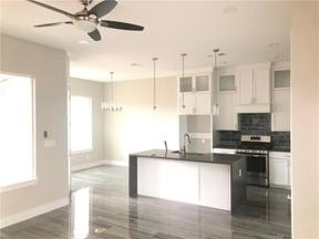 Property for sale at 7906  BROCKMAN St  #A, Austin,  Texas 78757