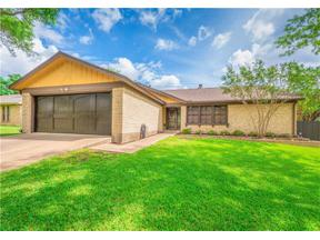 Property for sale at 4006  Balcones Woods Dr, Austin,  Texas 78759