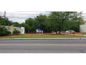 Property for sale at 1100 W Koenig Ln, Austin,  Texas 78756