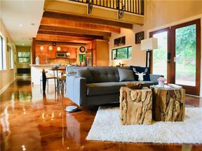 Property for sale at 9909  San Luis Trl, Austin,  Texas 78733