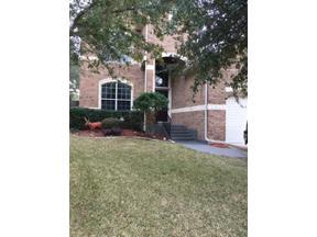 Property for sale at 2105  Westfalian Trl, Austin,  Texas 78732