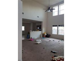 Property for sale at 112  Exeter Cv, Kyle,  Texas 78640