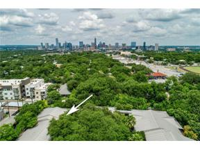 Property for sale at 2020 S Congress Ave  #2218, Austin,  Texas 78704