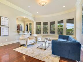 Property for sale at 2404  Never Bend Cv, Austin,  Texas 78746