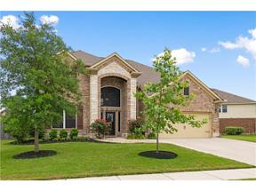 Property for sale at 3200  Evening Breeze Way, Pflugerville,  Texas 78660