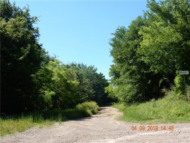 Photo of home for sale at 223 Kahana LN, Bastrop TX