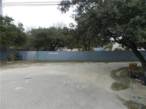 Property for sale at 813  Ranch Road 620, Lakeway,  Texas 78734
