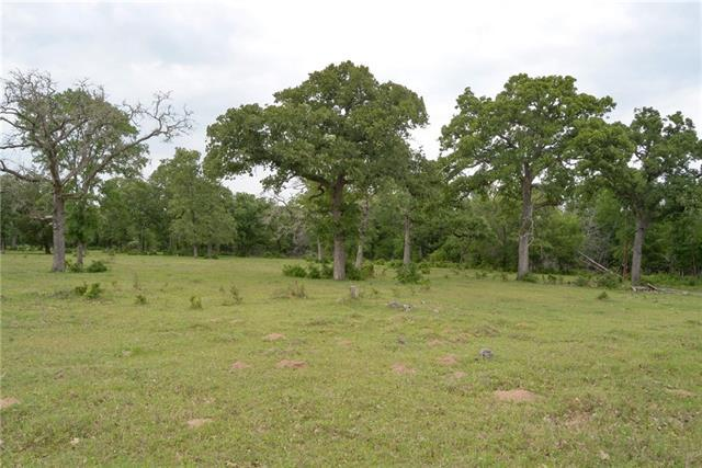 Photo of home for sale at 00 Reids Bend, Bastrop TX