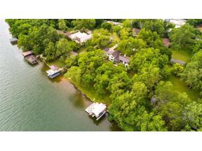 Property for sale at 3120  EDGEWATER Dr, Austin,  Texas 78733