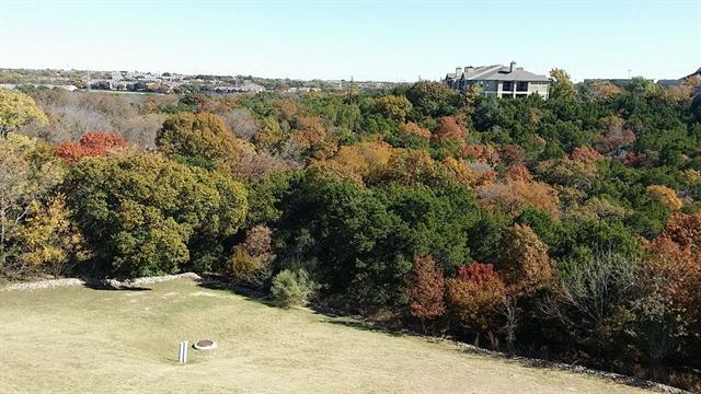 Photo of home for sale at 2320 Gracy Farms LN, Austin TX